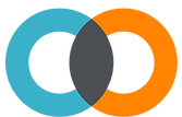 logo-corefoodsolutions